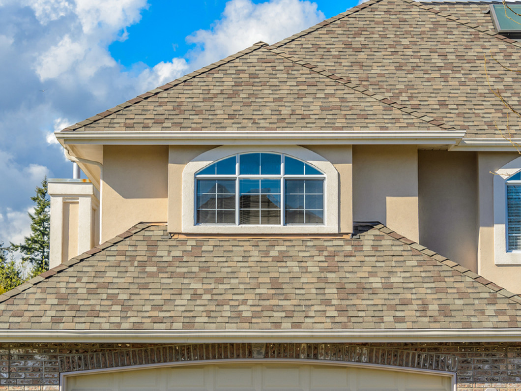 Reap the Rewards of Enhanced Curb Appeal With a New Roof